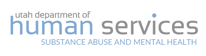 Utah Division of Substance Abuse and Mental Health