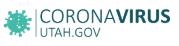 CoronaVirus.Utah.Gov